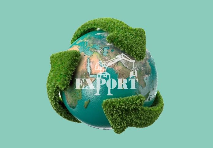 Imagem Galeria Serviço Export